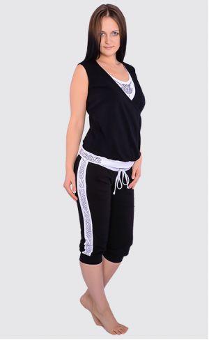 Одежда для отдыха для беременных